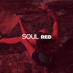 SOUL RED