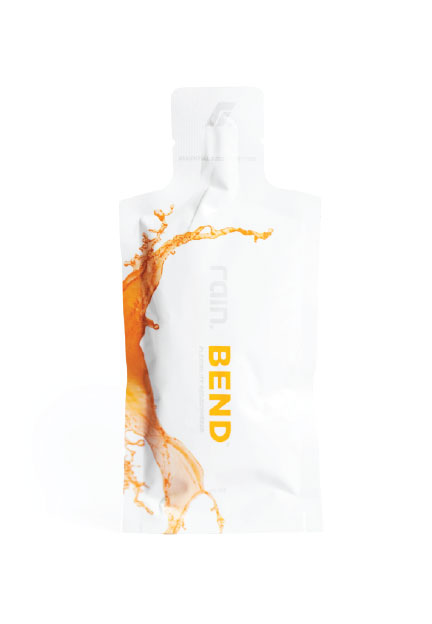 product-bend