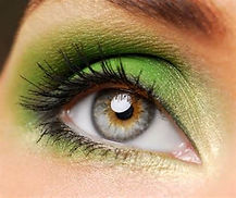 green+eyes.jpg