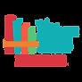 Logo-Member-Stamp-01.png
