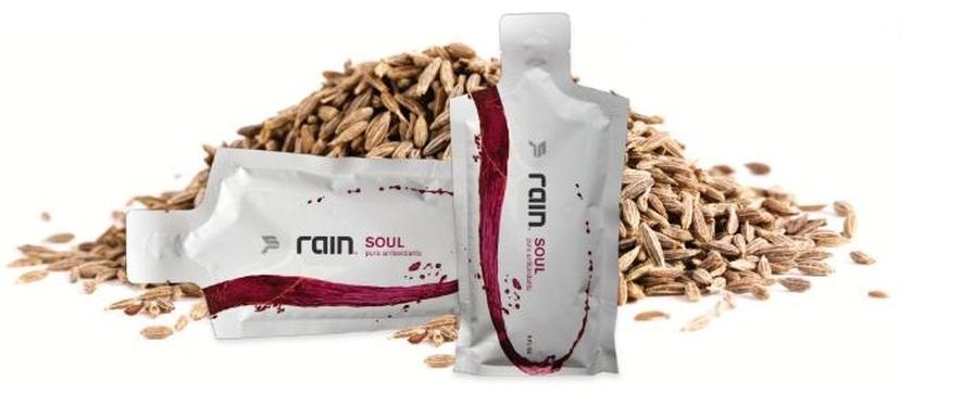 soul seeds