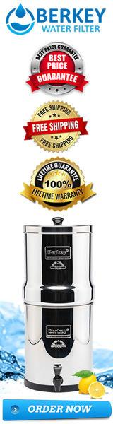 berkey-filter-160-600-ad.jpg