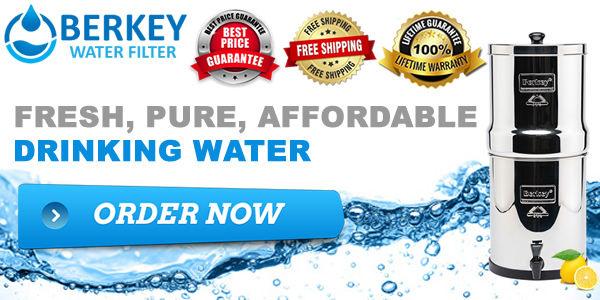 berkey-filter-600-300-ad.jpg