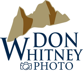 DWmtnPhotologo.png