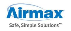 logo-airmax.jpg