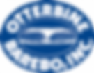 otterbine-logo-100x77.png