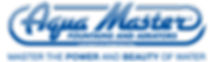 aquamaster-logo.png