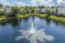 Fountain&Houses_dreamstime.jpg