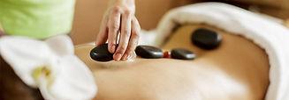 harmony_health_and_massage_banner.jpg