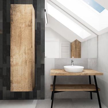 14_łazienka_sauna.jpg