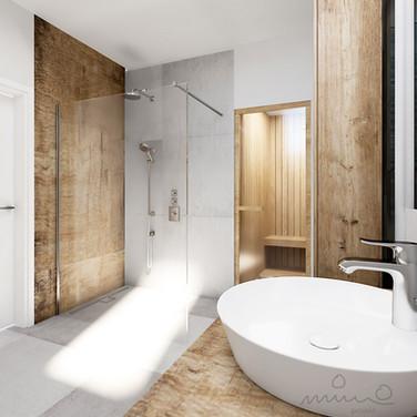 13_łazienka_sauna.jpg