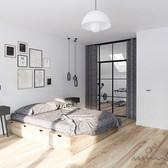11 sypialnia.jpg