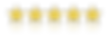 5-gold-stars-png-1-500x158.png