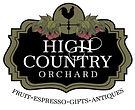 High Country Final Logo Art.jpg
