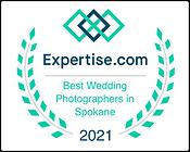 wa_spokane_wedding-videographers_2021.png