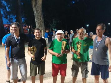 Volta Greece  11