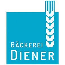 Bäckerei Diener 88682 Salem