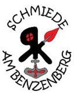 Schmiede_am-benzenberg.jpg