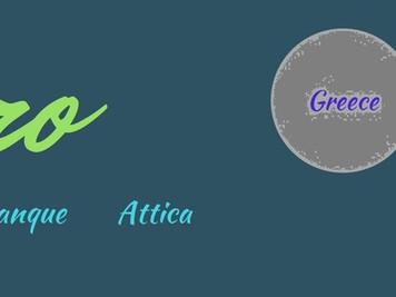 Pro Attica 5 και OpenAttica 10            TR