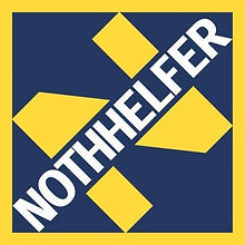 Nothhelfer 78333 Stockach