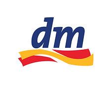 dm_Logo_RGB.jpg