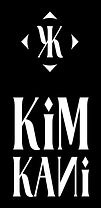 KimKani.art