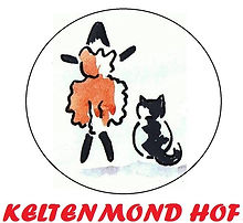 Keltenmond.jpg