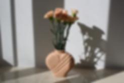 The details store vintage vase
