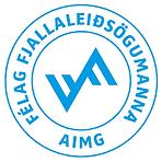 aimg logo.png