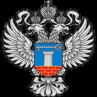 Министерство строительства / arhigu.ru / arhiguru