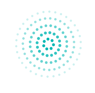 logomark-01.png
