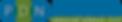 PDN_Logo.png