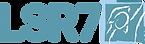 lsr7 logo.png