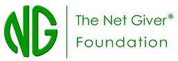 netgiver logo.png