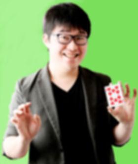 緑よっちゃん2_edited_edited.jpg