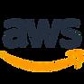 aws-logo-e1594789630479.png