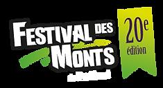 logo_FDMB_20e.png