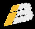 IB_Logo101_White_Footer.png