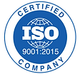 iso-1080x675.png