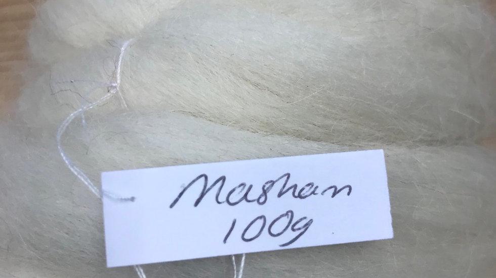 Masham Top. 100g