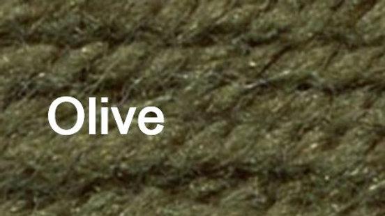 Styecraft Life DK O-Z