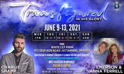 Transfigured In His Glory 2.jpg