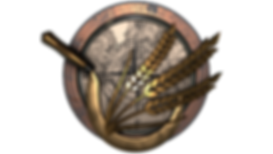 GRC ICON overlay.png