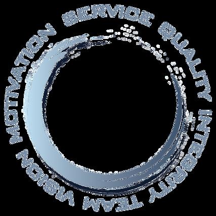 NuGen 5 Word Logo Frame.png