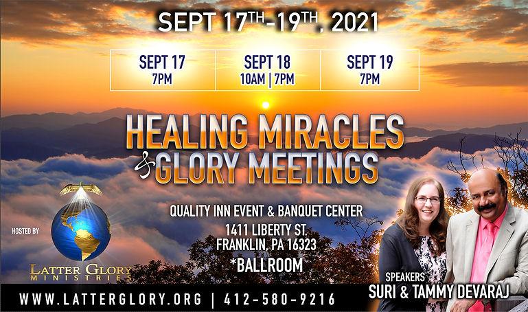 HEALING MIRACLES GLORY MEETINGS PA.jpg