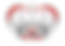 WHM Logo ICON only small.png
