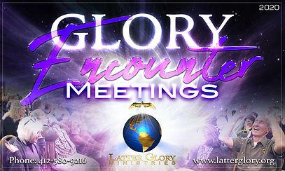 Glory Encounter Meeting 2020.jpg