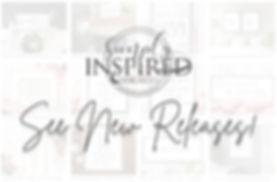 New Release Image 2020.jpg