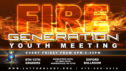 FIRE GENERATION Youth Meeting copy.jpg