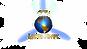 Latter Glory Logo 8 overlay.png